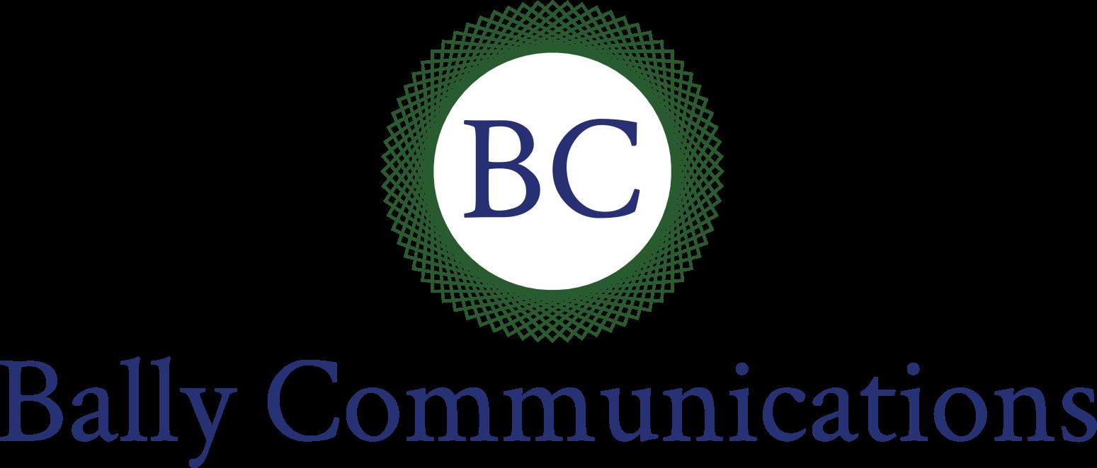 Bally Communications